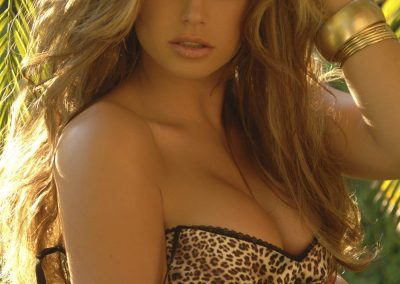 Louise Glover